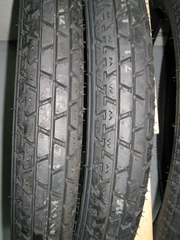 Avon Motorcycle Tires >> BMW motorcycle parts: antique vintage classic R50 R60 R69 R69S R51 R26 R27 R25 & more